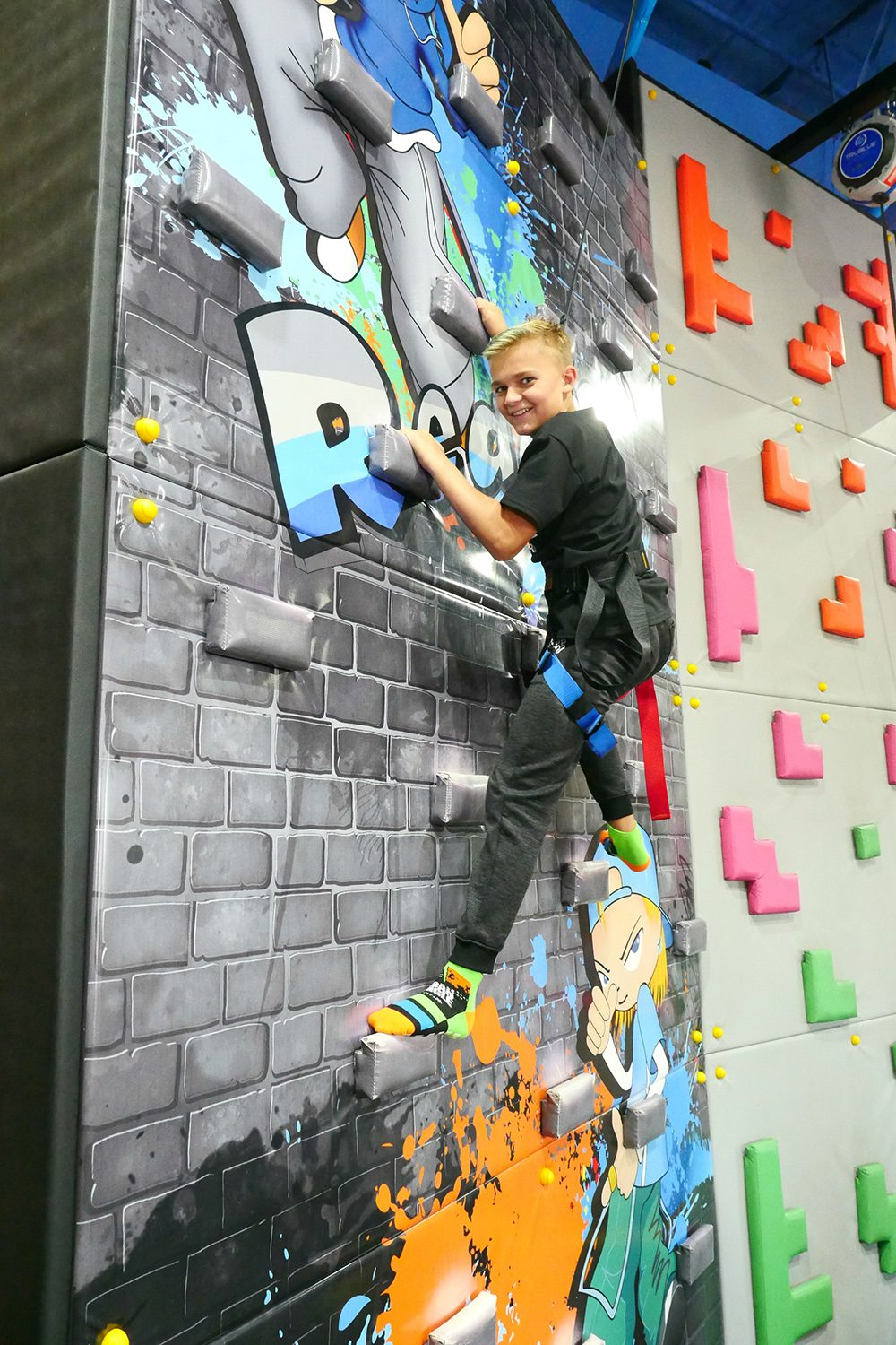 indoor-rock-climbing-for-kids-murrieta-uptown-jungle