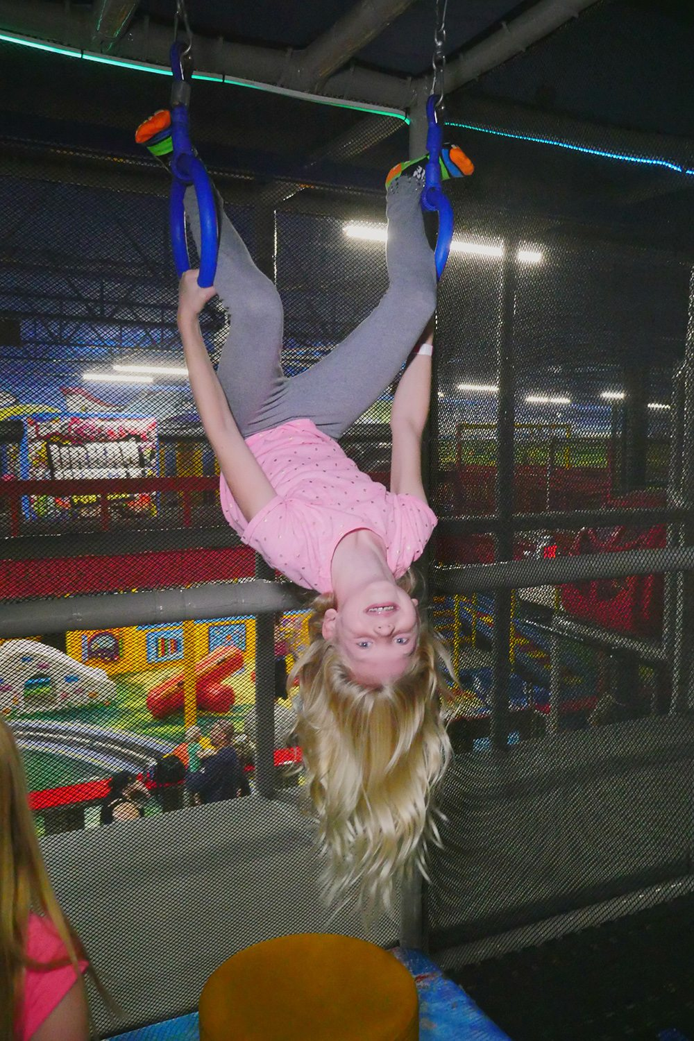 trampoline-park-murrieta-uptown-jungle
