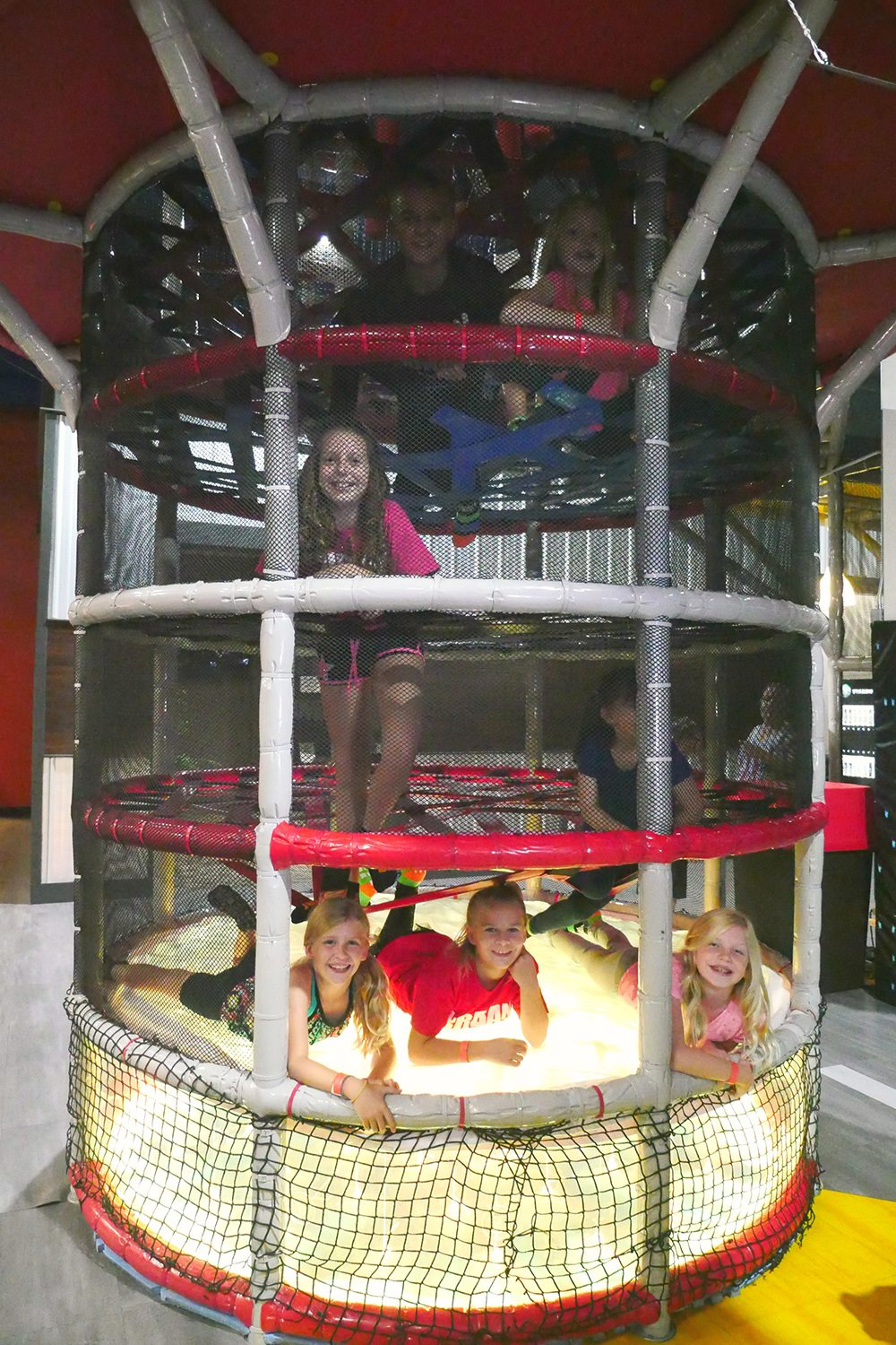 indoor-playground-for-kids-murrieta-uptown-jungle