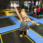 indoor-trampoline-park-murrieta-uptown-jungle